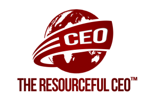 The_Resourceful_CEO_TM_25percent-300x201 THE RESOURCEFUL CEO